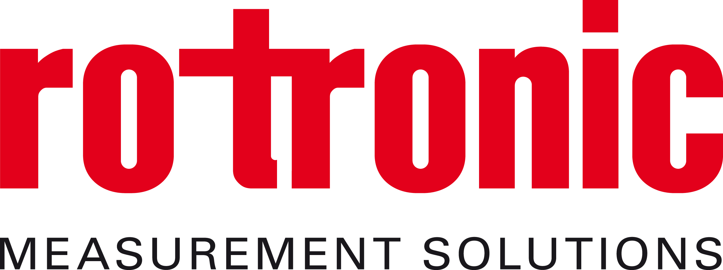 Logo rotronic -  measurement solutions.jpg