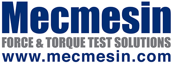 Mecmesin Logo - with website.jpg