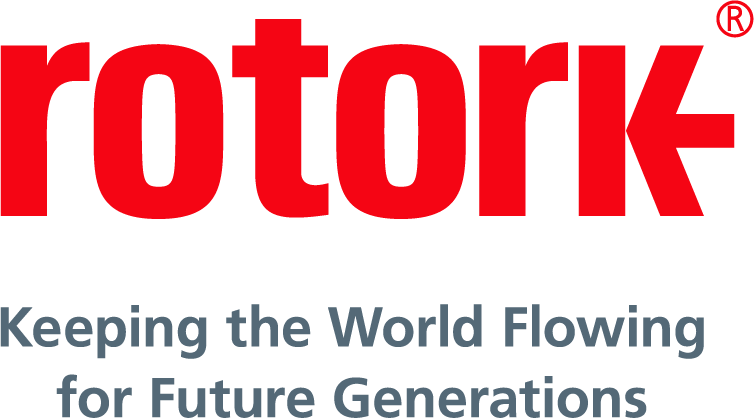 Rotork-KTWFFFG_RGB_textCENTRE_2019-08.png