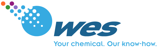 WES Logo.png